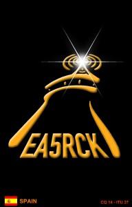 Internet_EA5RCK_DEL_1